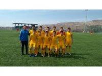 2020-2021 sezonu Spor Toto Gelişim Ligleri planlaması belli oldu