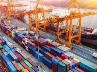 Türkiye'nin, temmuz ayında hazirana göre 20 Avrupa Birliği (AB) ülkesine ihracatı arttı.