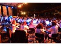Beylikdüzü Klasik Müzik Günleri 10 Ağustos'ta başlıyor