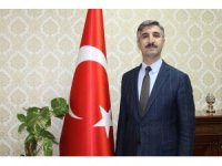 Gaziantep'te sağlık çalışanına şiddet