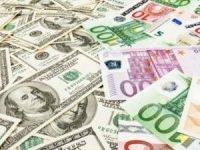 Yükselişini sürdüren dolar, 7,28 ile tüm zamanların en yüksek seviyesini gördü