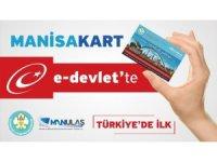 Manisa Kart, Türkiye'de bir ilki daha gerçekleştirdi
