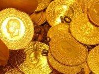 Gram ve Çeyrek Altın Fiyatlarında Rekor Üstüne Rekor