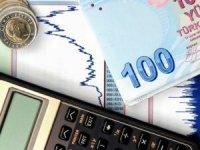 Konut kredisi faizinde bir artış daha