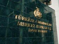 Merkez Bankası'ndan likidite ve piyasa açıklaması