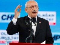 Kemal Kılıçdaroğlu 'A Takımı'nı belirleyecek