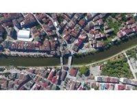 Terme Çayı Islah Projesi istimlak çalışmalarında hak sahiplerine 'uzlaşma' daveti