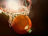 Basketbol yeniden başlıyor! TBF takvimi açıkladı
