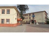 Osmaniye'de üç okul için yıkım kararı