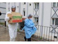 Karabük'te filyasyon oranı yüzde 98'e ulaştı