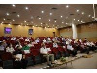 İl Milli Eğitim Müdürü Ekinci'den okulların açılması ile ilgili açıklama