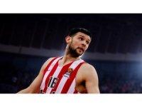 Kostas Papanikolaou, korona virüse yakalandı