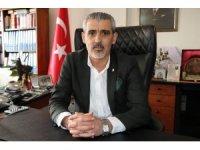 THKP-C örgütü üyesinin ismi Hacıbektaş'ta sokağa verildi
