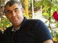 Karakol komutanı başçavuş Kaya, tedavi gördüğü hastanede hayatını kaybetti