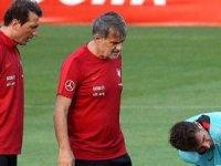 Hes Kablo Kayserispor, Bayram Bektaş ile anlaşmaya vardı.
