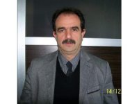 Avrupalı Kayserililer Birliği, Kayseri fahri temsilciliğine Mehmet Ketencioğlu getirildi