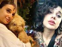 Pınar Gültekin cinayetindeki sır isimle ilgili flaş gelişme!
