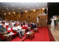 141 bin kişilik dijitalleşme projesinde start verildi