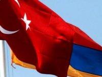 Yüce TÜRK Milleti, Sevr'i yırtıp tarihin çöplüğüne atmıştır.