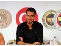 Diego Reyes'in testi pozitif çıktı