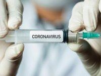 Putin'den flaş aşı açıklaması! Corona virüsü aşısına onay çıktı!
