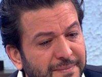 Alp Kılınç, 'Nihat Doğan'ın klibi b.k gibi olmuş' sözleriyle paylaşınca…