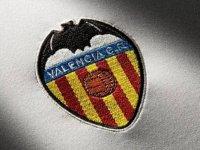 Valencia'ya korona şoku
