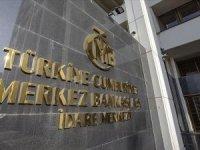 TCMB, Açık Piyasa İşlemleri çerçevesinde tanınan limitleri sıfırladı
