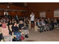 Öğrenci Dostu Bir Üniversite: Balıkesir Üniversitesi