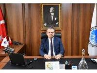 """MESKİ'den """"önümüzdeki aylara ait fatura"""" iddiaları açıklaması"""