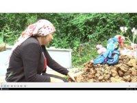 İkra Nur için İstanbul Adli Tıp Kurumu'nun raporu bekleniyor