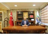 Karabük'ten 6 ayda 140 milyon dolar ihracat