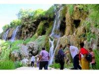 Doğu Anadolu'da sıcaklıklar mevsim normallerinde seyredecek