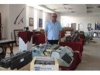 Yenipazar'da tarih yeniden hayat bulacak
