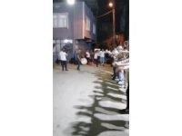 Bursa'da halaylı asker eğlencesi pahalıya patladı
