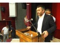 Bandırmaspor'da Onur Göçmez dönemi