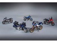Honda'nın Çift Kavramalı Şanzıman Teknolojisi 10 yaşında