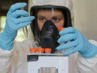 Rusya'dan bir aşı müjdesi daha: 2 haftaya geliyor
