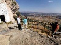 Diyarbakır'ın tarihi, TGRT Belgesel ile gün yüzüne çıkıyor