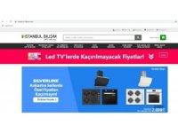 İstanbul Bilişim'in büyük dolandırıcılığı devam ediyor