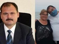 Vali yardımcısı, annesi ve kardeşini mal paylaşımı tartışmasında öldürmüş