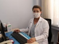 Korona virüsten korunmak isterken cildinize zarar vermeyin
