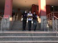 3 kişiyi silahla yaralayan şahıs tutuklandı