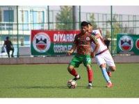 Diyarbakırspor kararı bekliyor