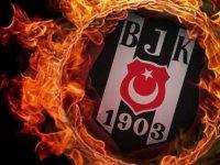 Fatih Aksoy, Alanyaspor'da; Welinton, Beşiktaş'ta!