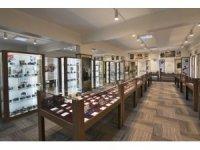 Malatya Fotoğraf Makinesi Müzesi tekrar ziyarete açıldı