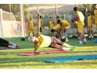 Yeni Malatyaspor 3 Arjantinli futbolcu ile anlaşamaya vardı
