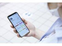 """CarrefourSA """"C - Mobil"""" uygulamasıyla 11 bin çalışanını salgına karşı takip ediyor"""