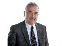 """AK Partili Savaş; """"83 milyonun en büyük temsilcisi olduk"""""""