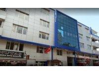 Sinop'ta 566 kişiye istihdam sağlanacak